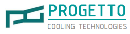 PROGETTO Cooling Technologies